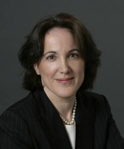 Dina-Jansenson